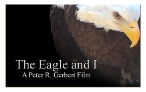 """The Eagle and I"" a Peter R. Gerbert Short Film"